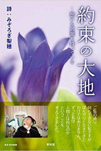 yakusokunodaiti