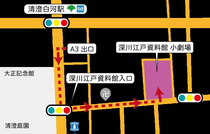 map007