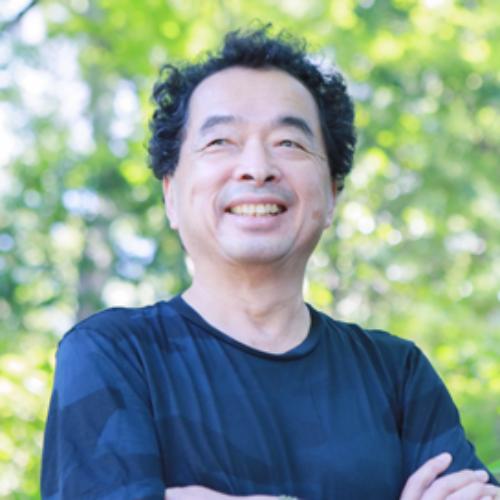 yasue-sensei